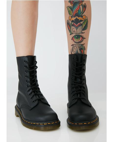 1490 Virginia Boots