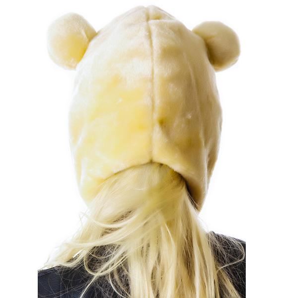 Sazac  Korilakkuma Hat