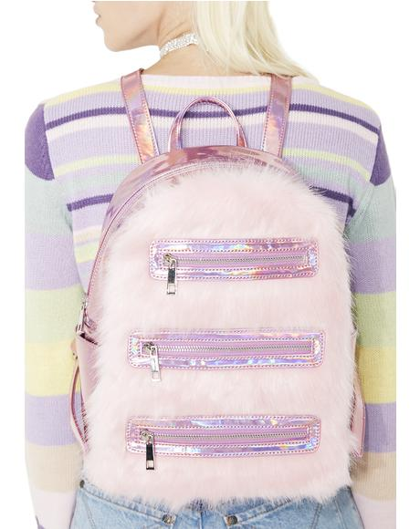 Obsessed Backpack