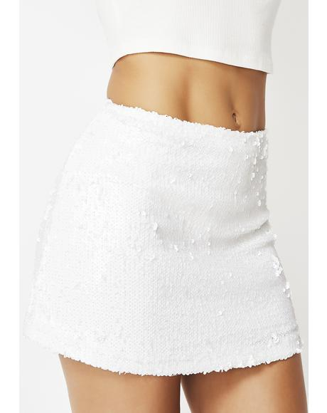 Ewi Skirt