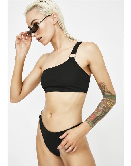 Kiyoski Bikini Top