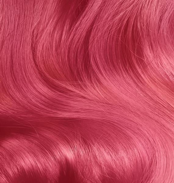 Lime Crime Shook Unicorn Hair Dye