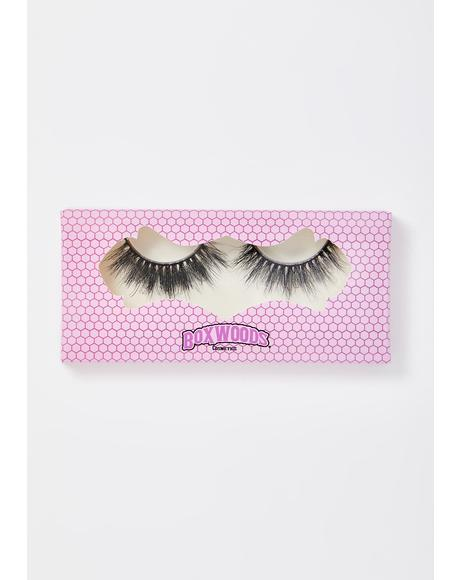 Chi Town False Eyelashes