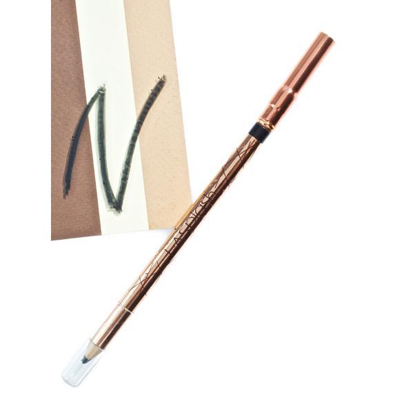 LA Splash Art-Ki-Tekt Black Brow Pencil