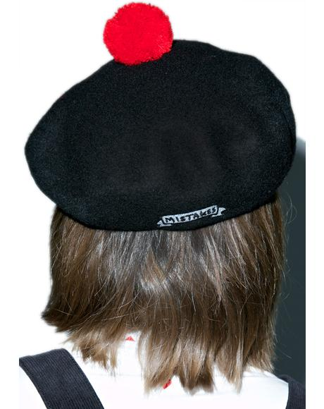 Mistakes Beret