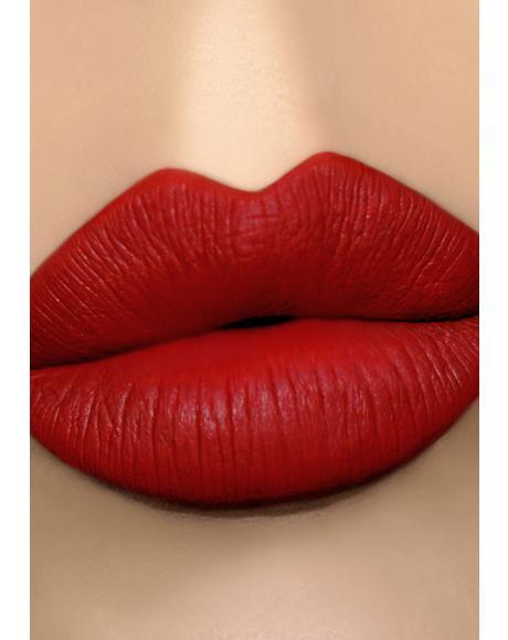 Immortal HydraMatte Liquid Lipstick
