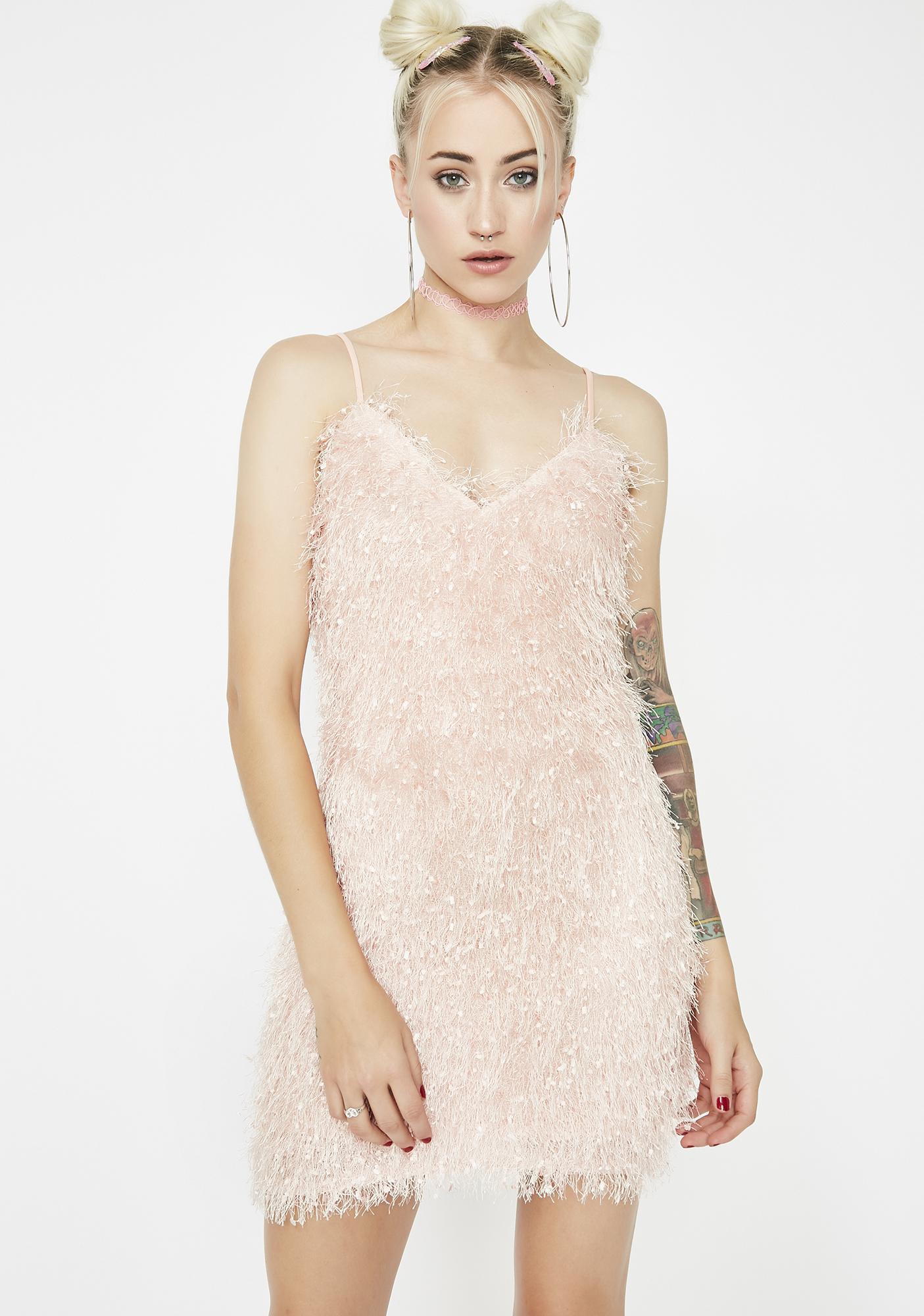 9ad91ada8b Rotten To The Core Mini Dress