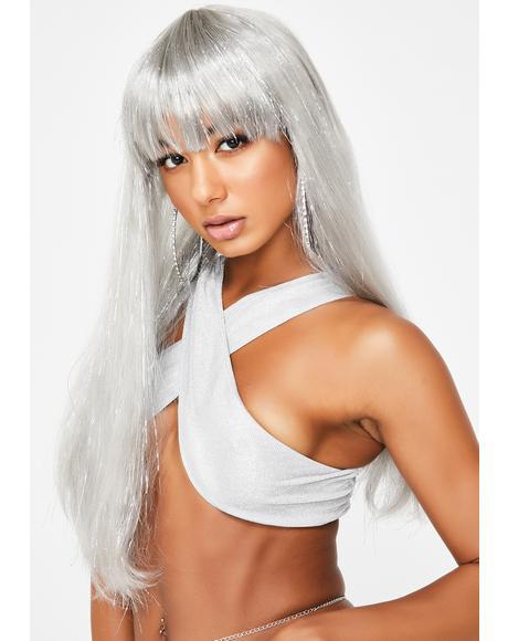 Foxxxy Lady Wig