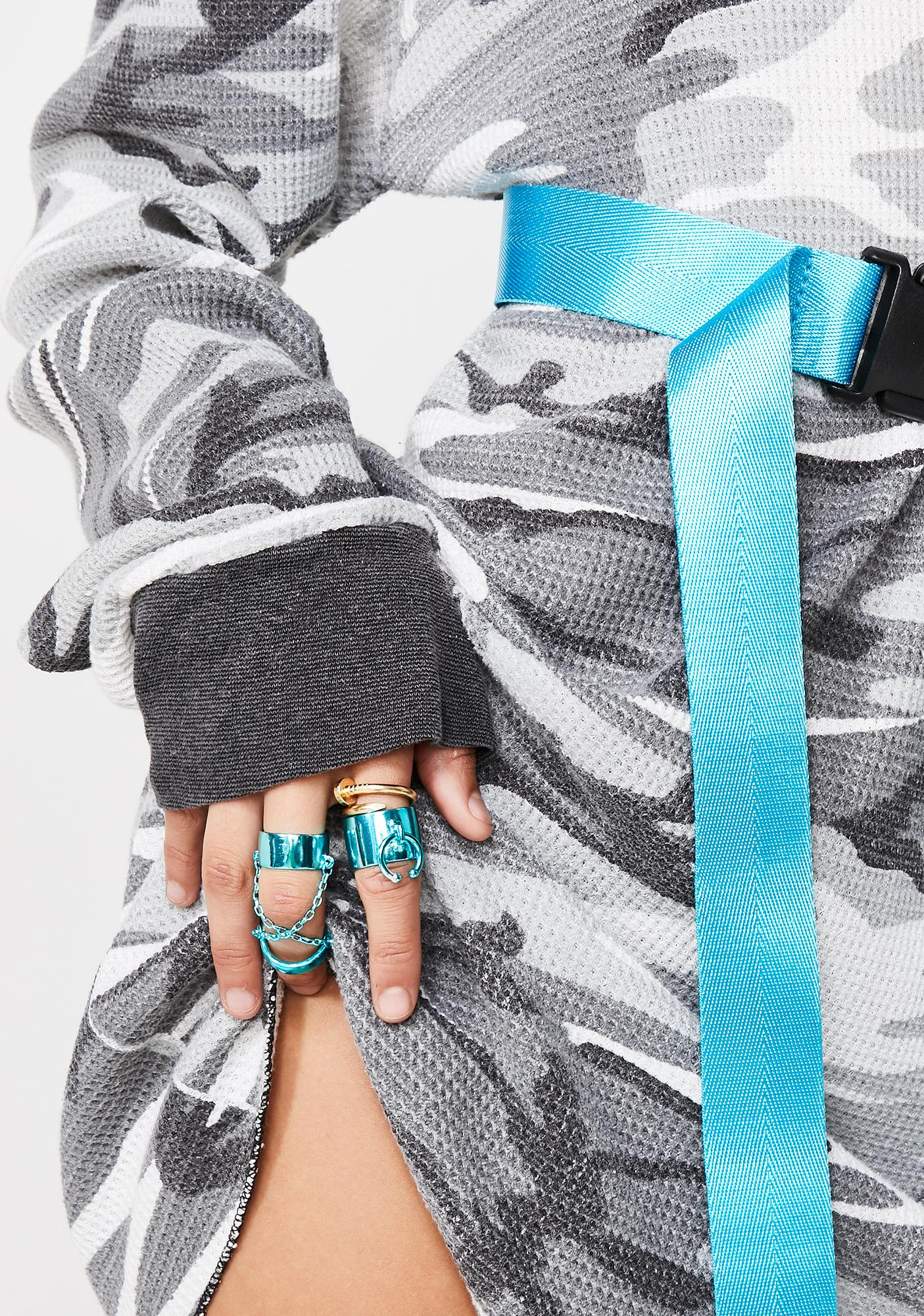 Sky's The Limit Ring Set