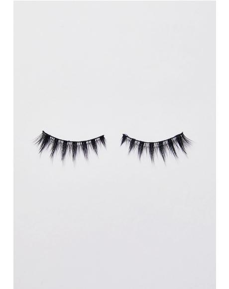 Teale Coco Collab Luxe Faux Mink Lashes