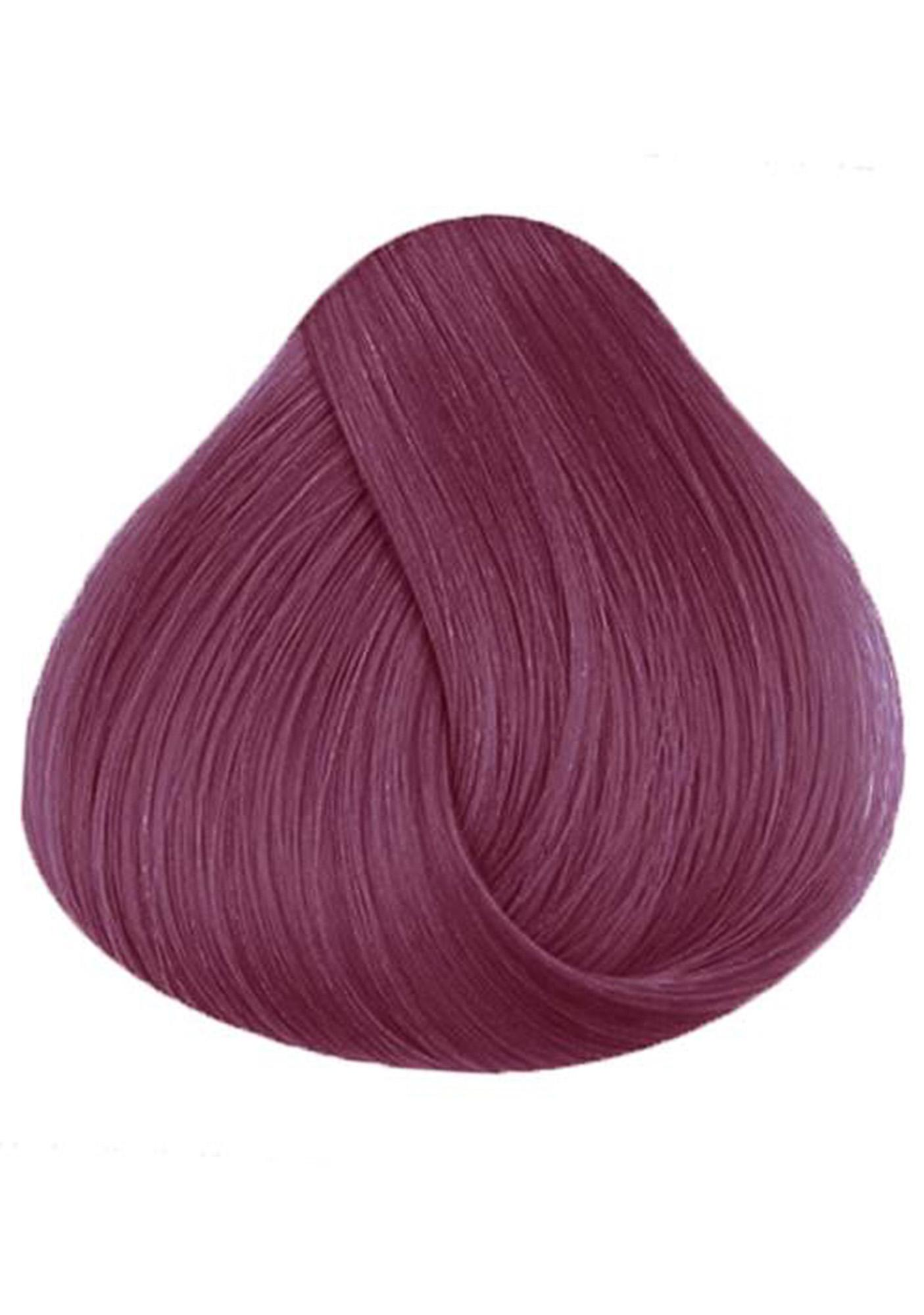 Lunar tides smokey mauve hair dye dolls kill for Purple mauve color