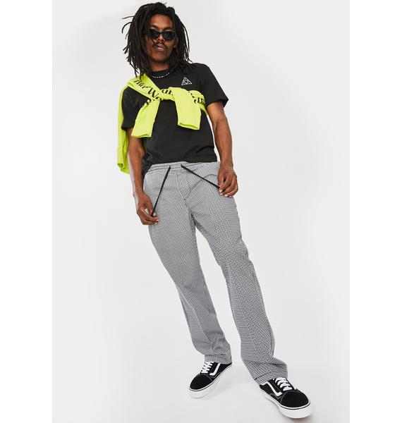 HUF Easy Work Pants