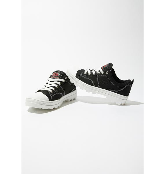 Skechers Roadies True Roots Sneakers