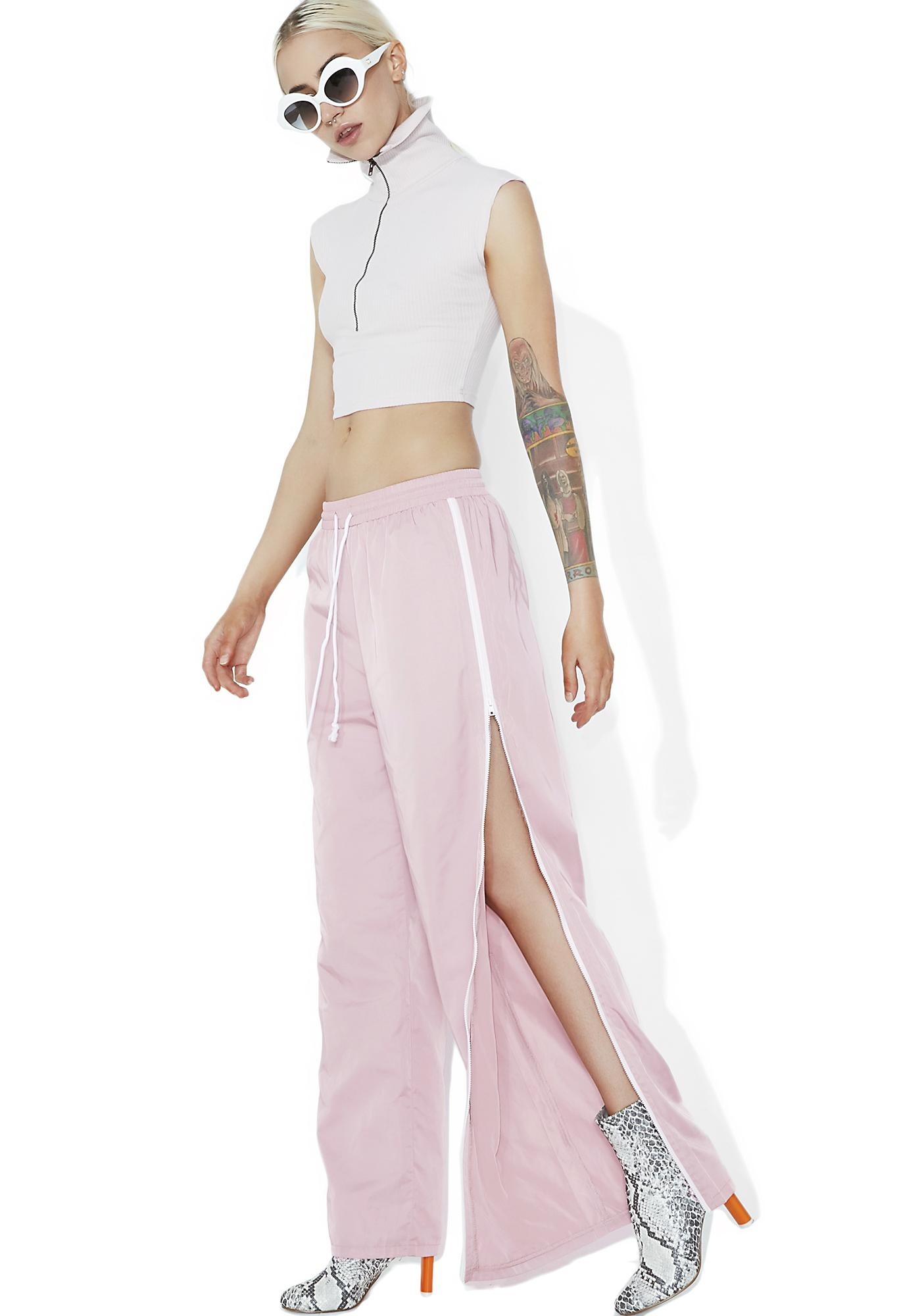 As I Am Nikita Track Pants