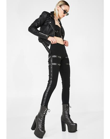 Astraea Trousers