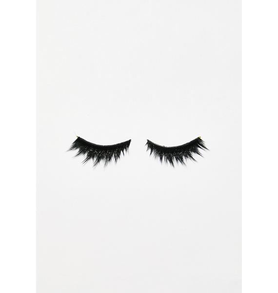 Rouge & Rogue Phoenix Luxe Faux Mink Lashes
