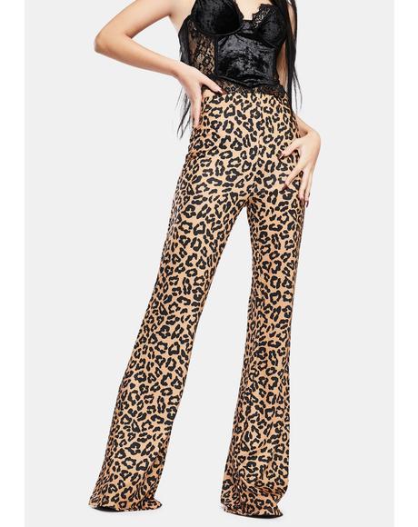 Natalie Pajama Pants
