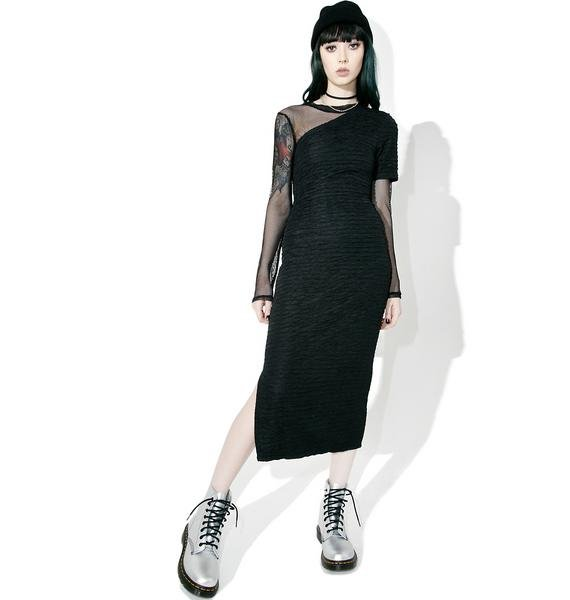 Cheap Monday Taboo Dress