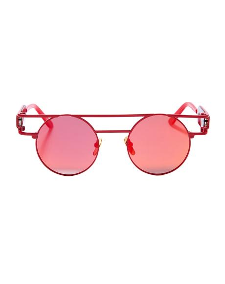 Ruby Speqz Sunglasses