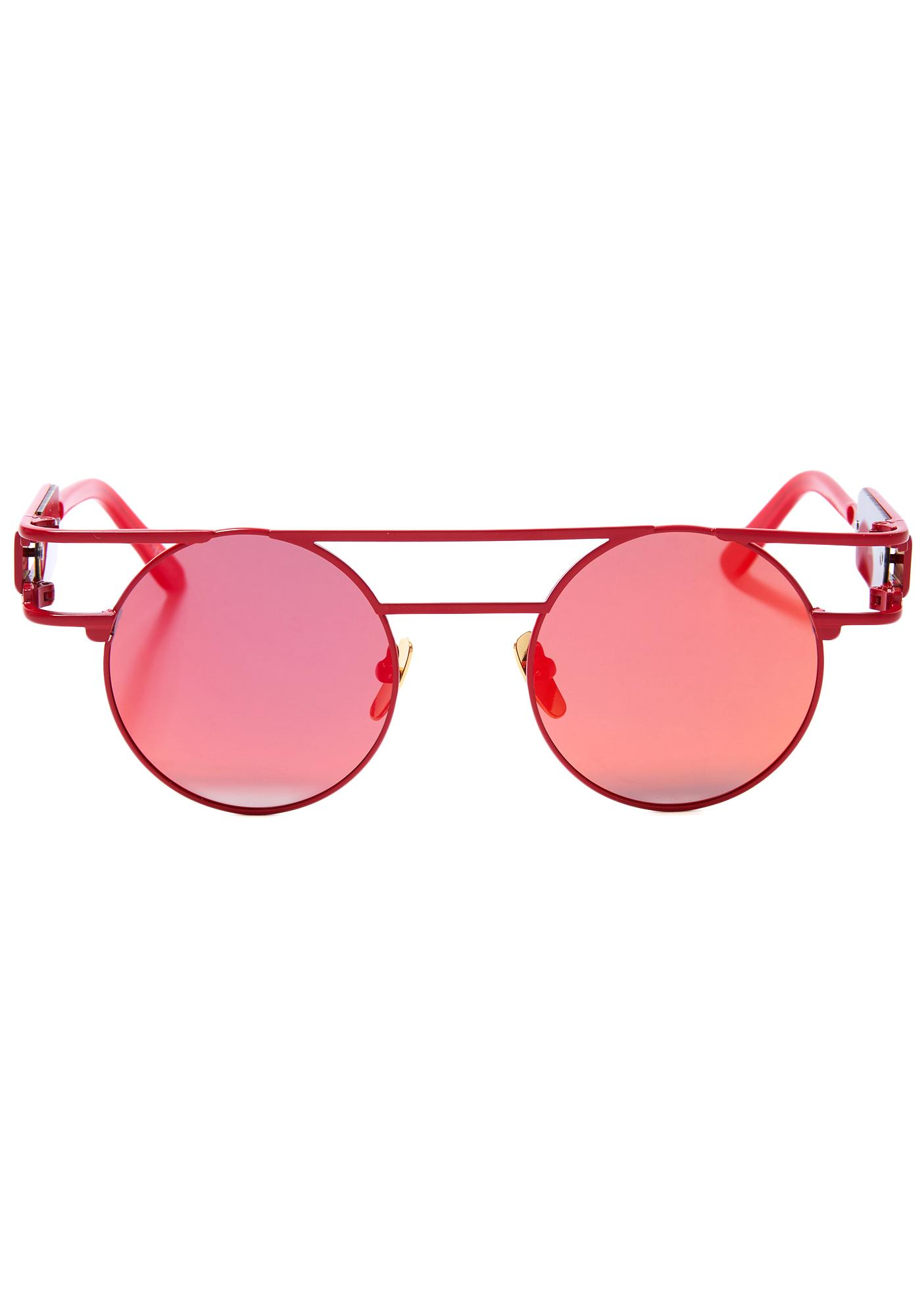 ESQAPE Ruby Speqz Sunglasses