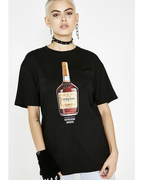 Henny T-Shirt