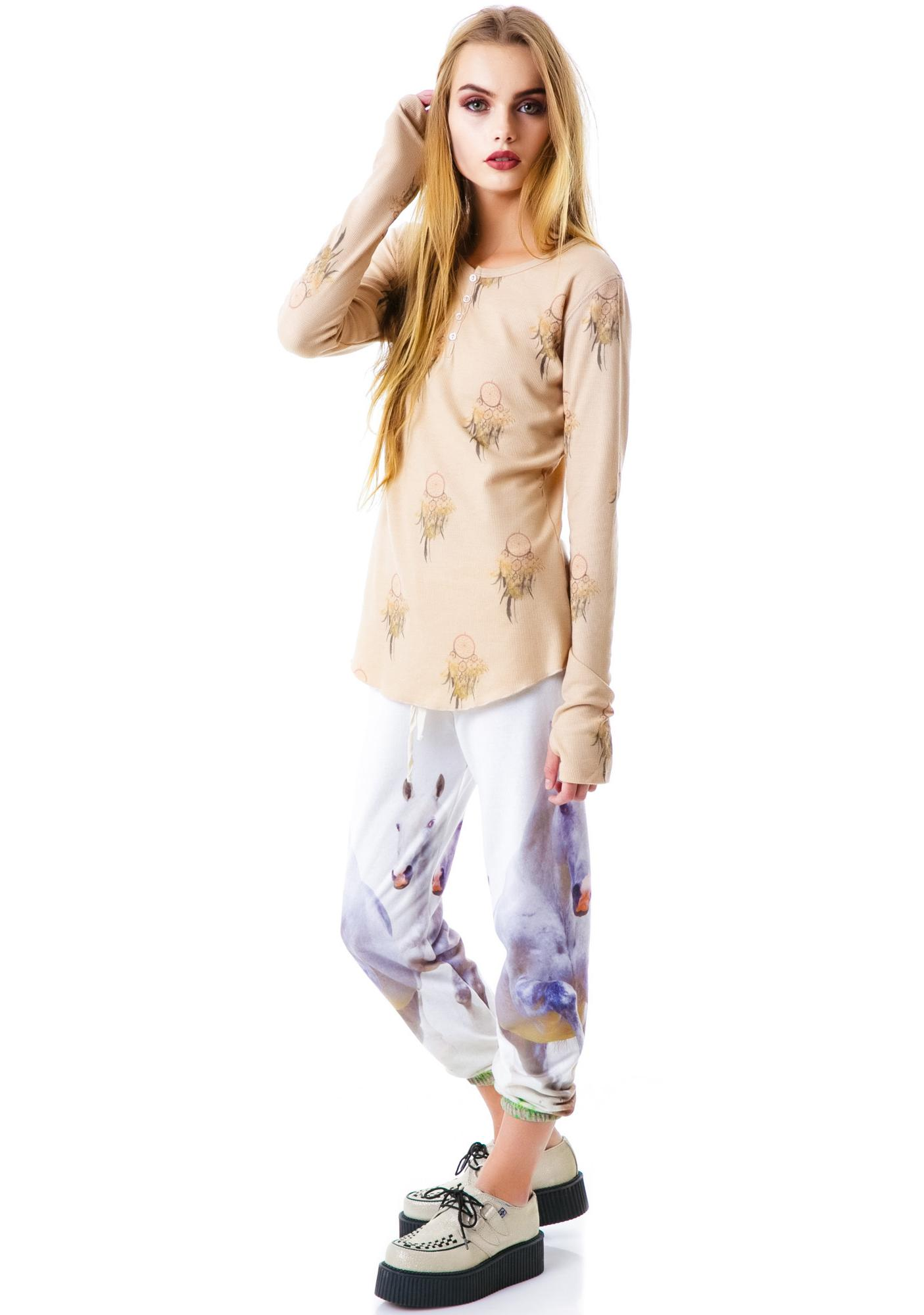 All Things Fabulous Catching Dreams Thermal