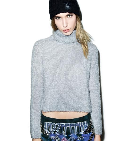 Cheap Monday Prime Knit