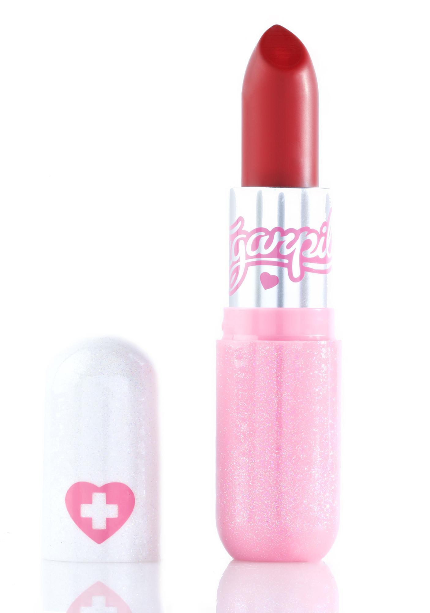Sugarpill Nurse Pretty Poison Lipstick