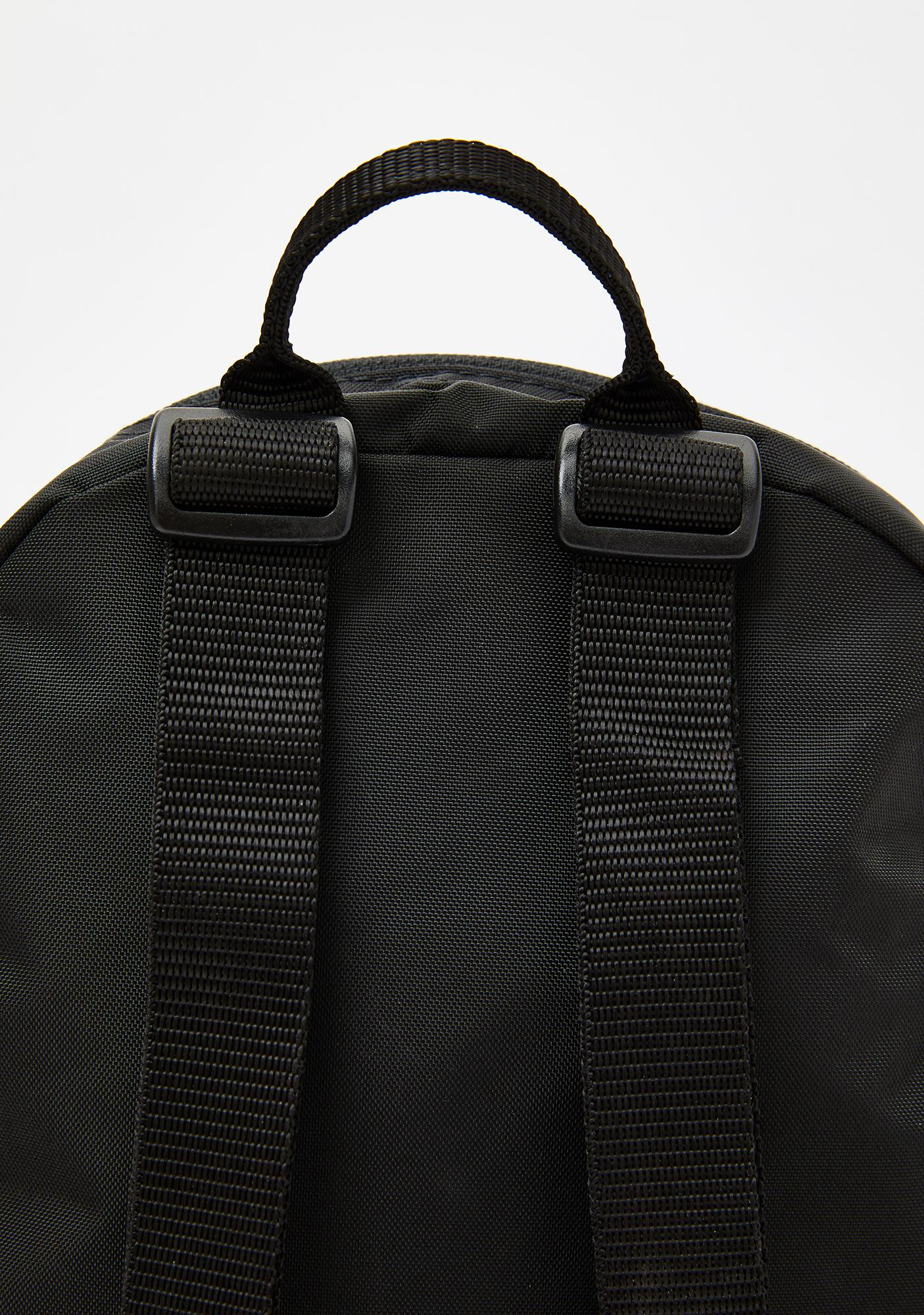 JanSport Half Pint TR Mini Backpack