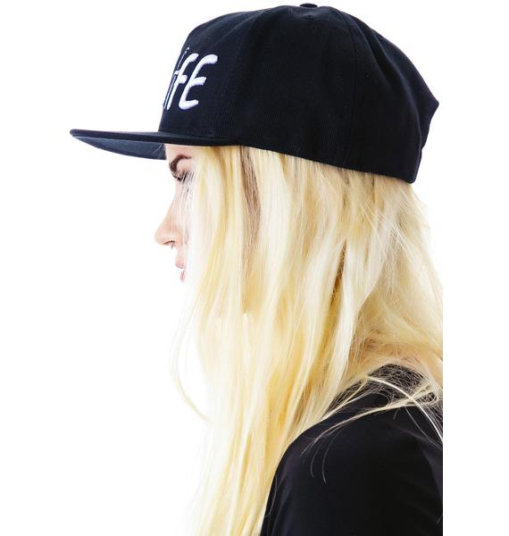 UNIF Low Life Hat
