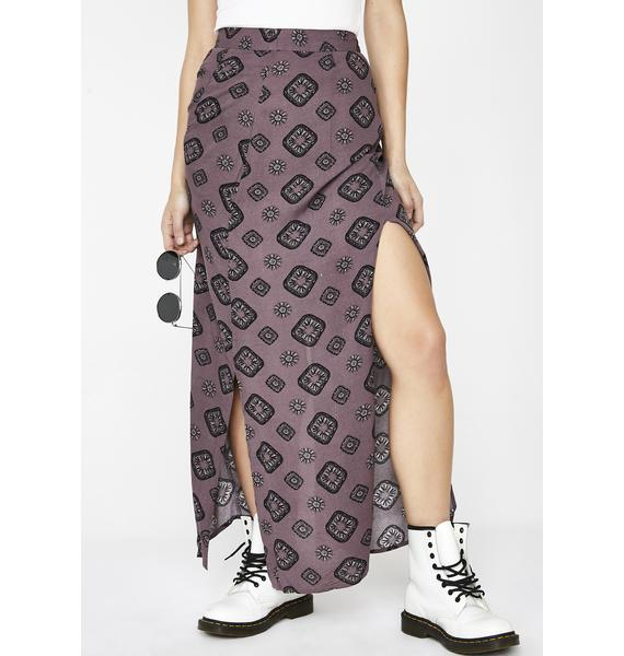Lira Clothing Sparrow Abigail Skirt