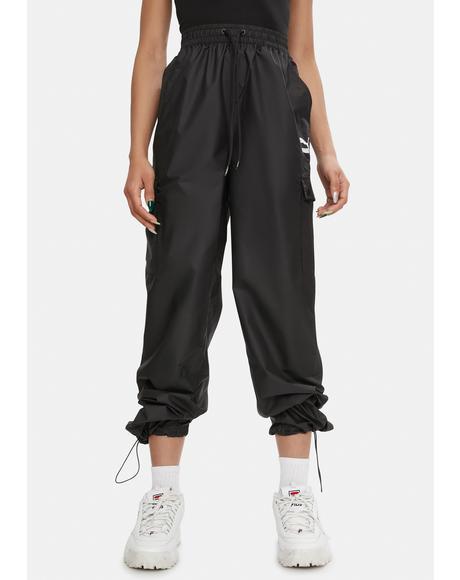 Classics Cargo Pants