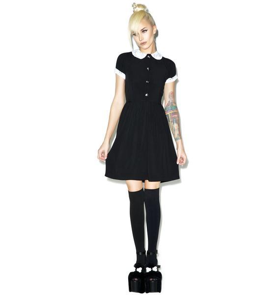 Tripp NYC Tuesday Dress