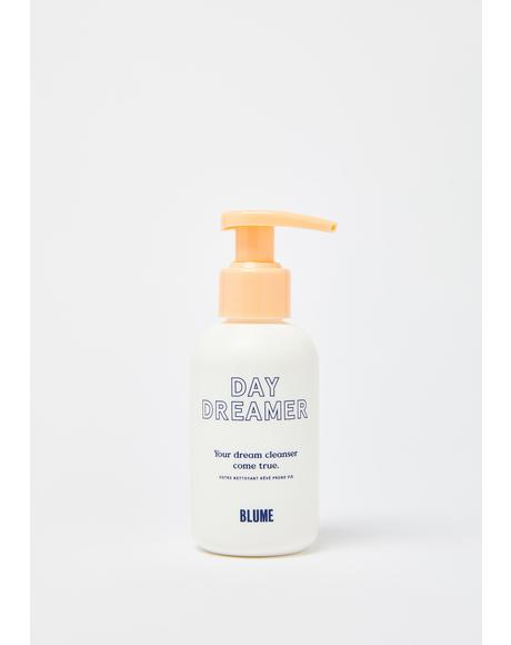 Daydreamer Face Wash