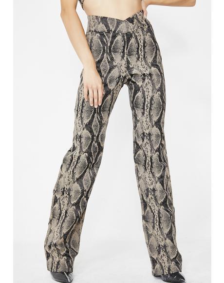 Capricorn Pants