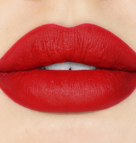 Sugarpill Nurse Liquid Lipstick