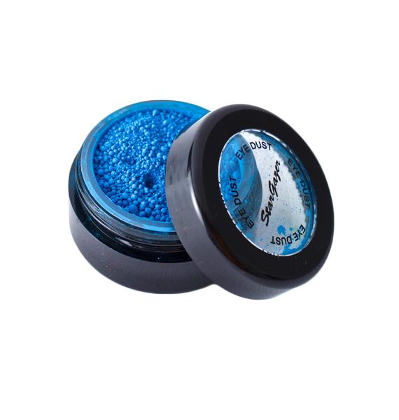 Stargazer Radiate UV Neon Loose Eyeshadow
