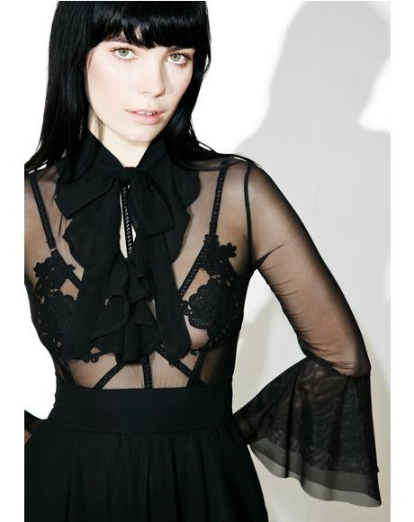 Decay Dress
