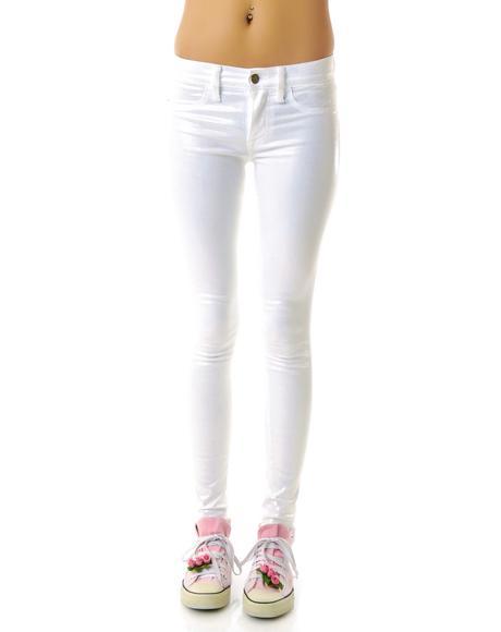 Mesmerize Marianne Skinny Jeans