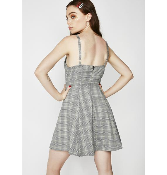 Valfré Kelly Dress