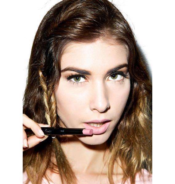 Rituel De Fille Hex Forbidden Lipstick