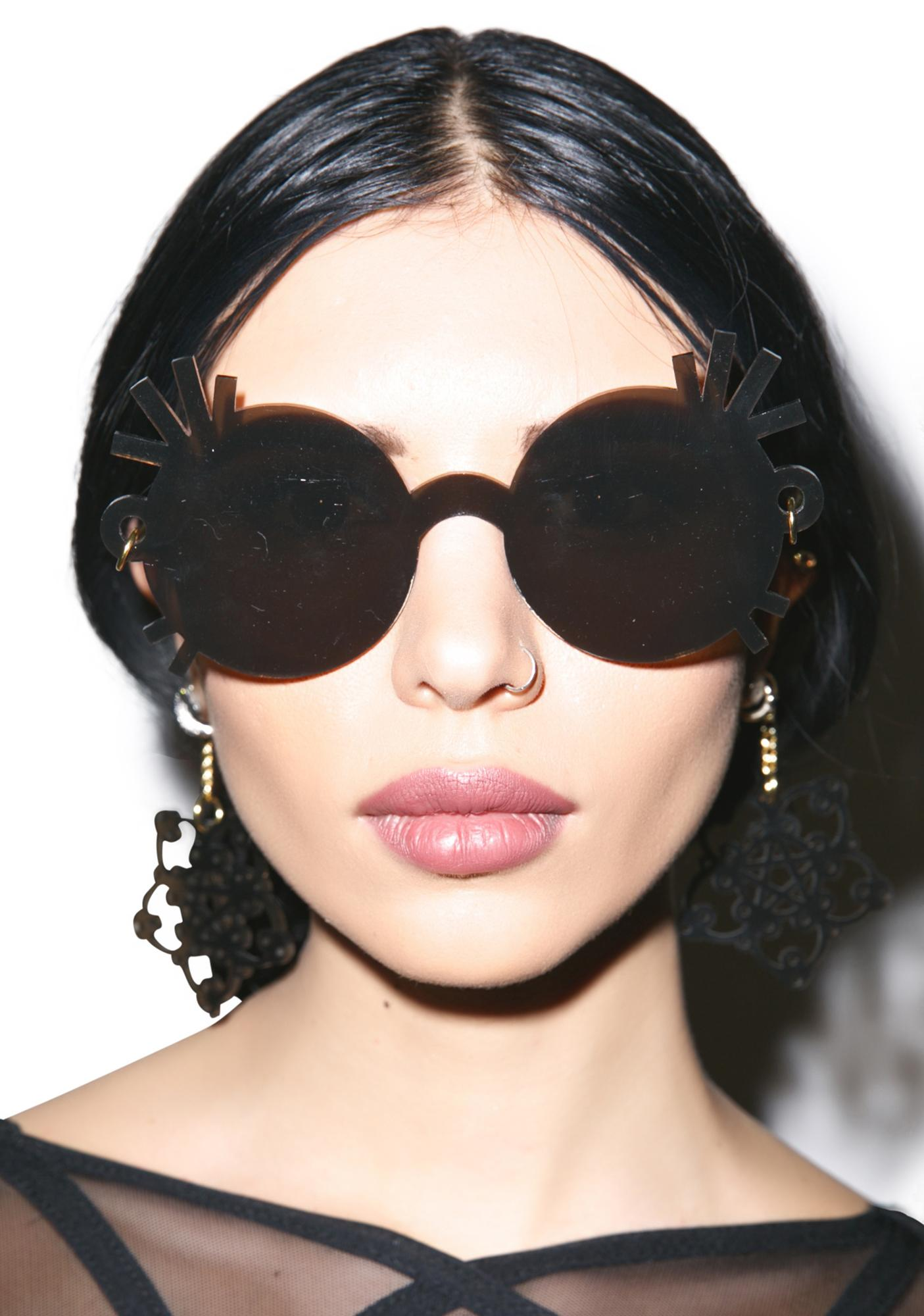 Lash Em Glasses