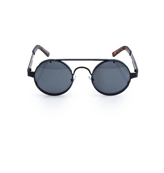 Spitfire Lennon Sunglasses