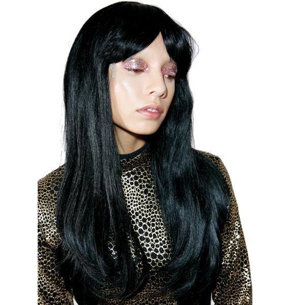 Femme Fatale Wig