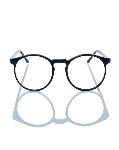 Hot for Teacher Glasses