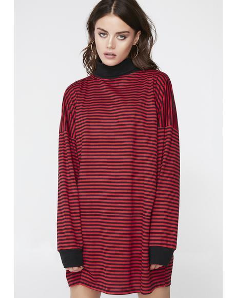 Losha Sweatshirt