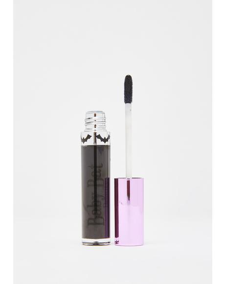 Raven Matte Liquid Lipstick