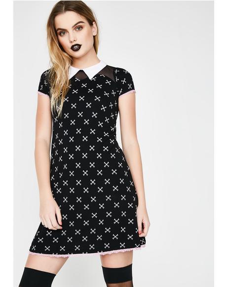 Jinx Bambi Dress
