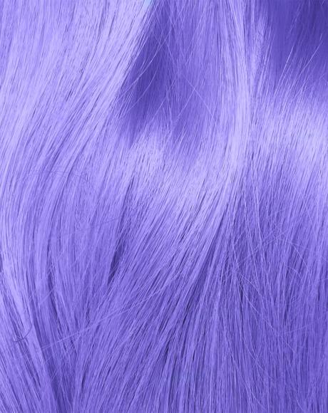 Cloud Unicorn Hair Dye