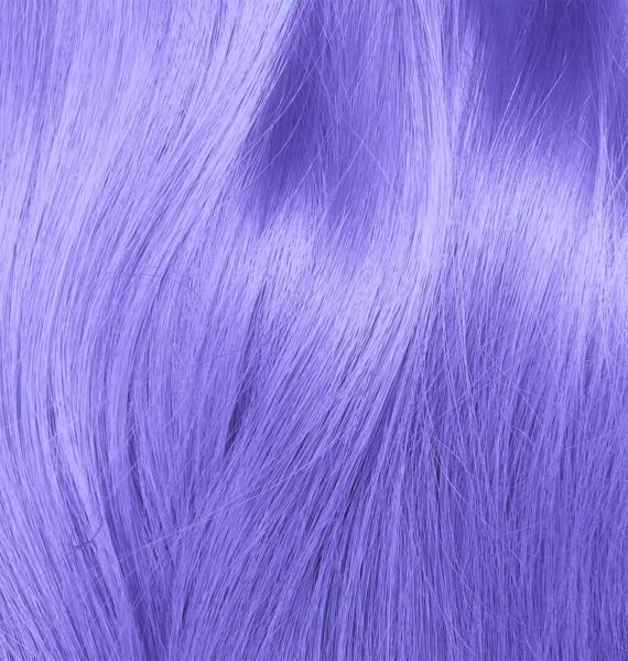 Lime Crime Cloud Unicorn Hair Dye